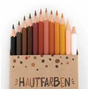 buntstifte-hautfarben-deutschland_8_grande